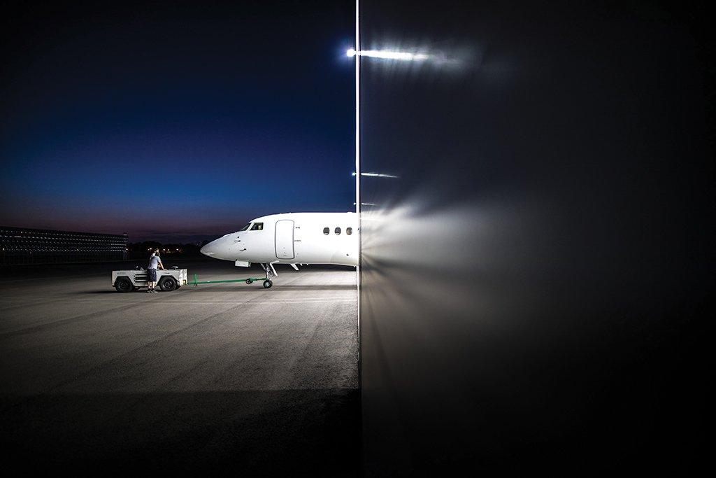 Business aviation on cusp of upswing as economy rebounds #BizAv  http:// aviationweek.com/business-aviat ion/business-aviation-cusp-upswing-economy-rebounds &nbsp; … <br>http://pic.twitter.com/1T5IDLT7Bj