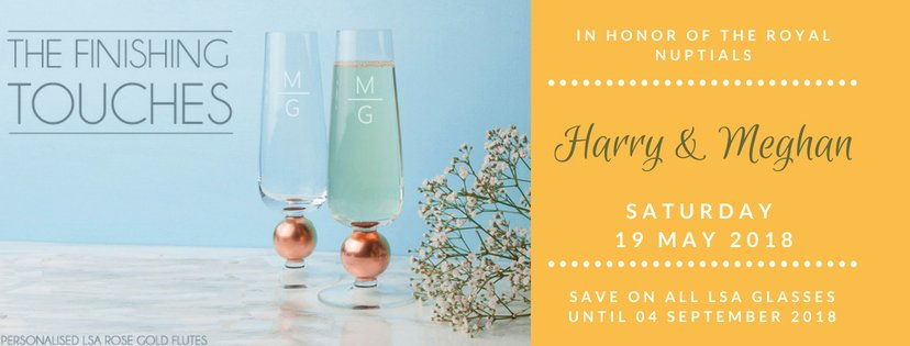 Great saving on these glasses that are made by LSA with personalisation (link:  http://www. sowspirited-gifts.co.uk  &nbsp;  )  http:// sowspirited-gifts.co.uk  &nbsp;   #Ukbizhour @UKBizInfo @BestUKDeal @UKBizRT <br>http://pic.twitter.com/rT2pi7h7ka