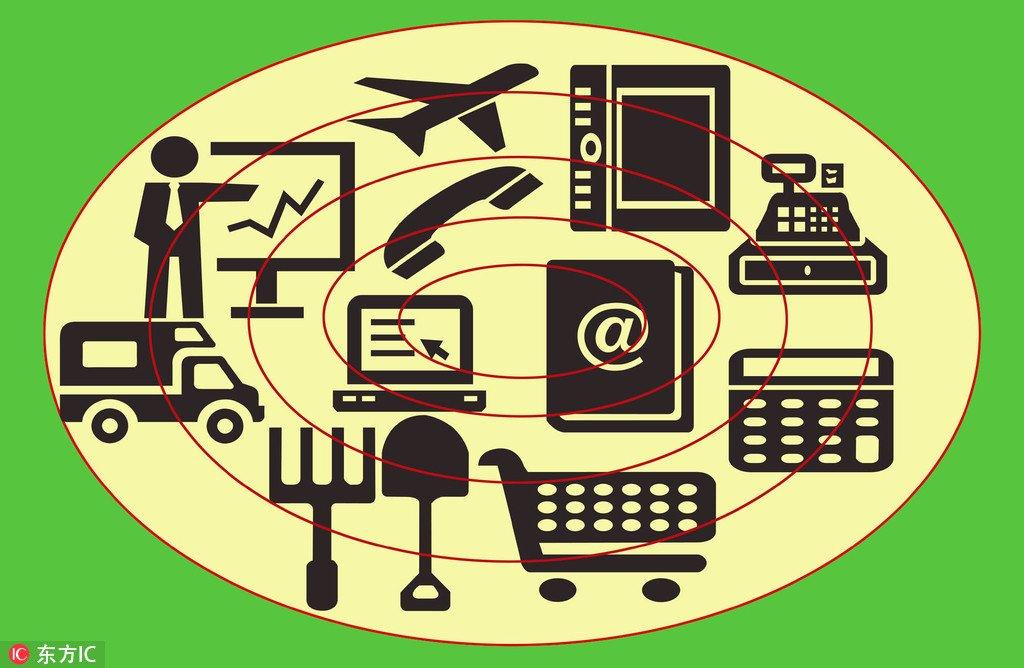 Information Systems Development: Advances in Methodologies,