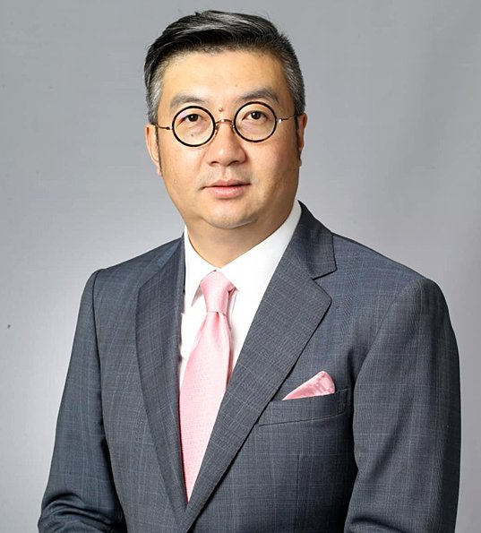 #AsBAA appoints Frank De to Board of Governors to strengthen influence in #GreaterChina  https:// goo.gl/FXhTLc  &nbsp;   #Aviation #Aerospace #BusinessAviation #BusinessAircraft #Bizav #bizjet #BusinessJet #Civil #CivilAaviation #Technology #avgeek #avgeeks @AsianBAA #CAAC #China<br>http://pic.twitter.com/QUOEplHiYr