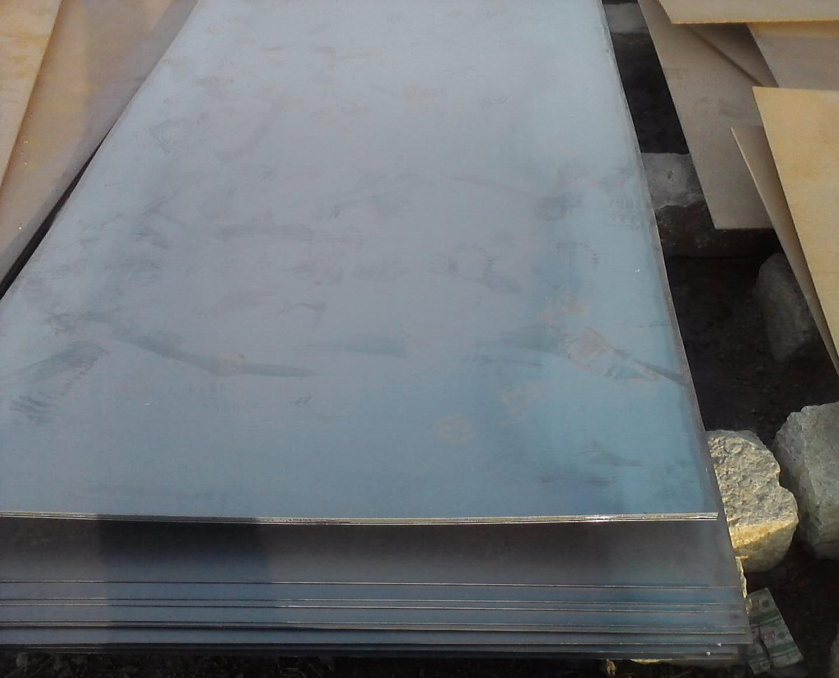 steel plate,if you need,contact us!