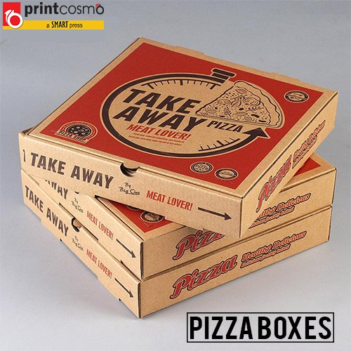 Get 10% Discount on Custom Pizza Packaging Boxes with Free shipping!   Order Now: https://goo.gl/4DMrn4 Call Us +1 855 852 6766 Email: info@printcosmo.com  #Pizzaboxes #pizzapackaging #pizzapackagingboxes #custompizzaboxes #pizzaboxeswholesale pic.twitter.com/nXdARC7Akj