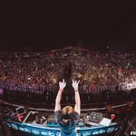 Image for the Tweet beginning: Thank you all so much!!!! @EDC_LasVegas
