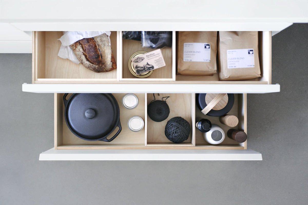 Großartig Küchendesigner Manchester Uk Zeitgenössisch - Ideen Für ...