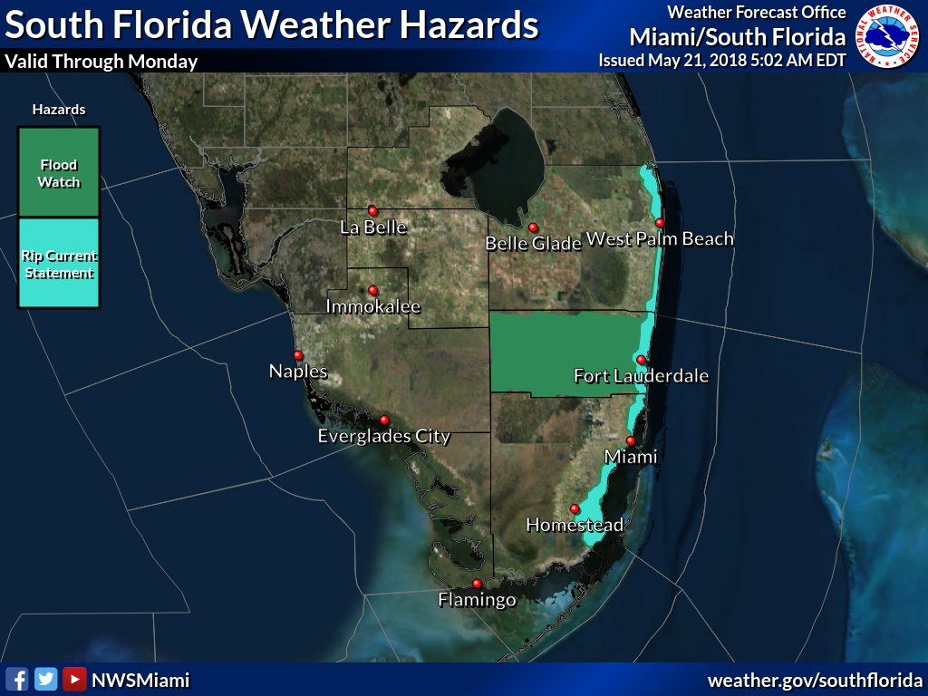 Florida SERT (@FLSERT) | Twitter