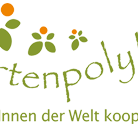 """#AgriGo4Cities -  another GOOD PRACTICE EXAMPLE: 😮  GARTENPOLYLOG - the network is the key """"connects different community gardens from all over Austria""""  Take a look 👀: https://t.co/1dcs0MYHuZ #InterregDanube #CommunityGarden #Together #UrbanAgriculture #Gardening #Gartenpolylog"""
