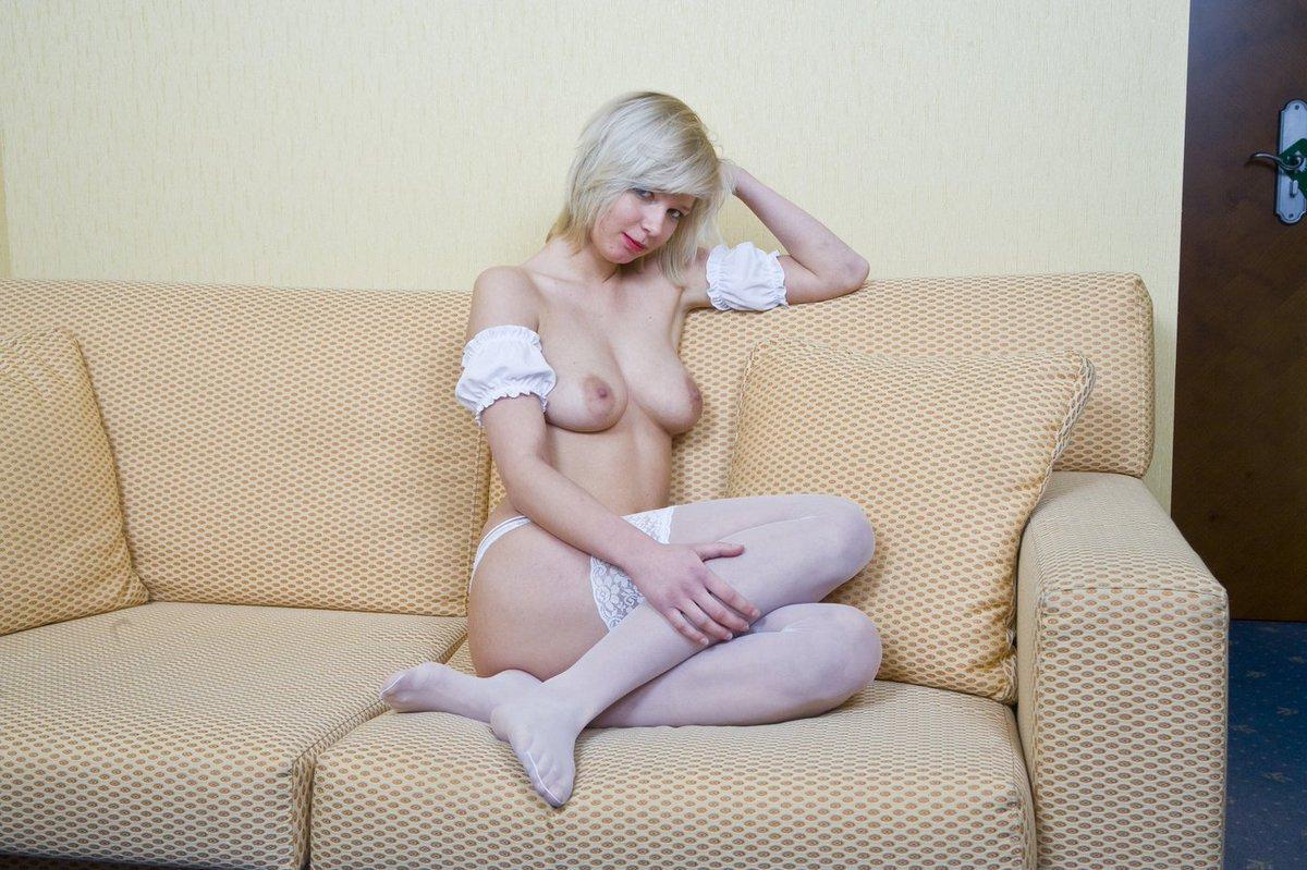 "dark erotic photos on twitter: ""https://t.co/uwbpvlktt9 sweet blanca"