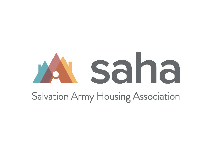 saha housing org