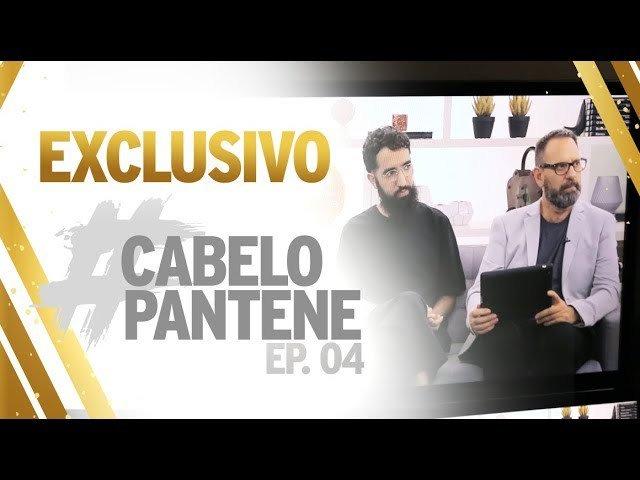 #CabeloPantene Latest News Trends Updates Images - DealExtreme10