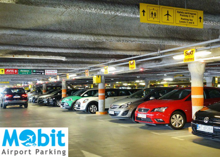 Mobit airport parking mobitp twitter making airport parking easy with smart planning manchester luton gatwick heathrow stansted cheapest deals airport discount uk ezybook parking m4hsunfo
