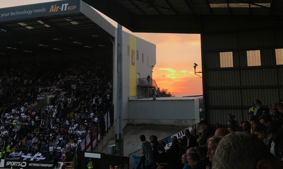Blog&#39;s out   http:// bit.ly/paradise4-1  &nbsp;    No description required  #PUSB @Coventry_City @Official_NCFC <br>http://pic.twitter.com/t2wG7F7ALC