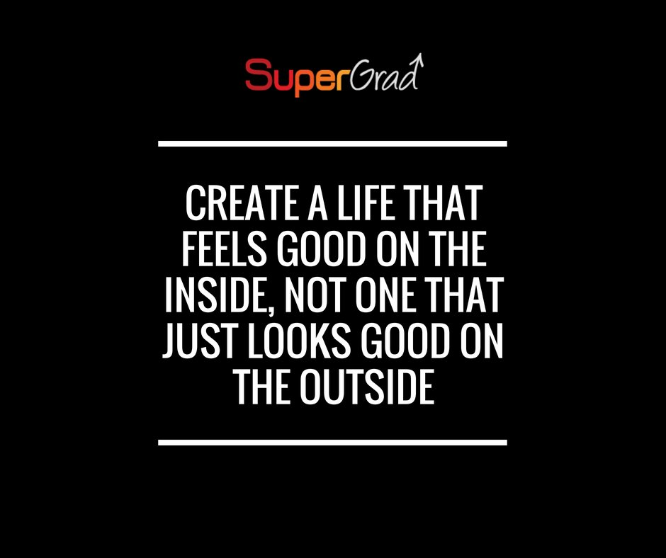 test Twitter Media - Create a life that feels good on the inside, not one that just looks good on the outside  We can help you get there https://t.co/UgLi4MghpM #graduate #graduatejobs #mondaymotivation #london #recruitment #graduatejobs #SuperGrad https://t.co/tZ7odXSgJQ