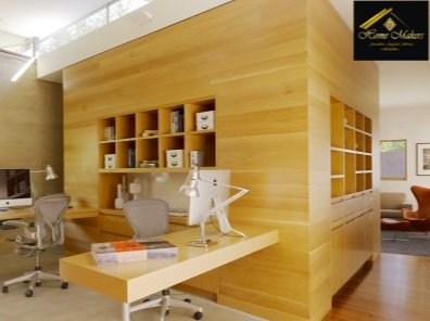 home makers interior designers decorators pvt lt home makers