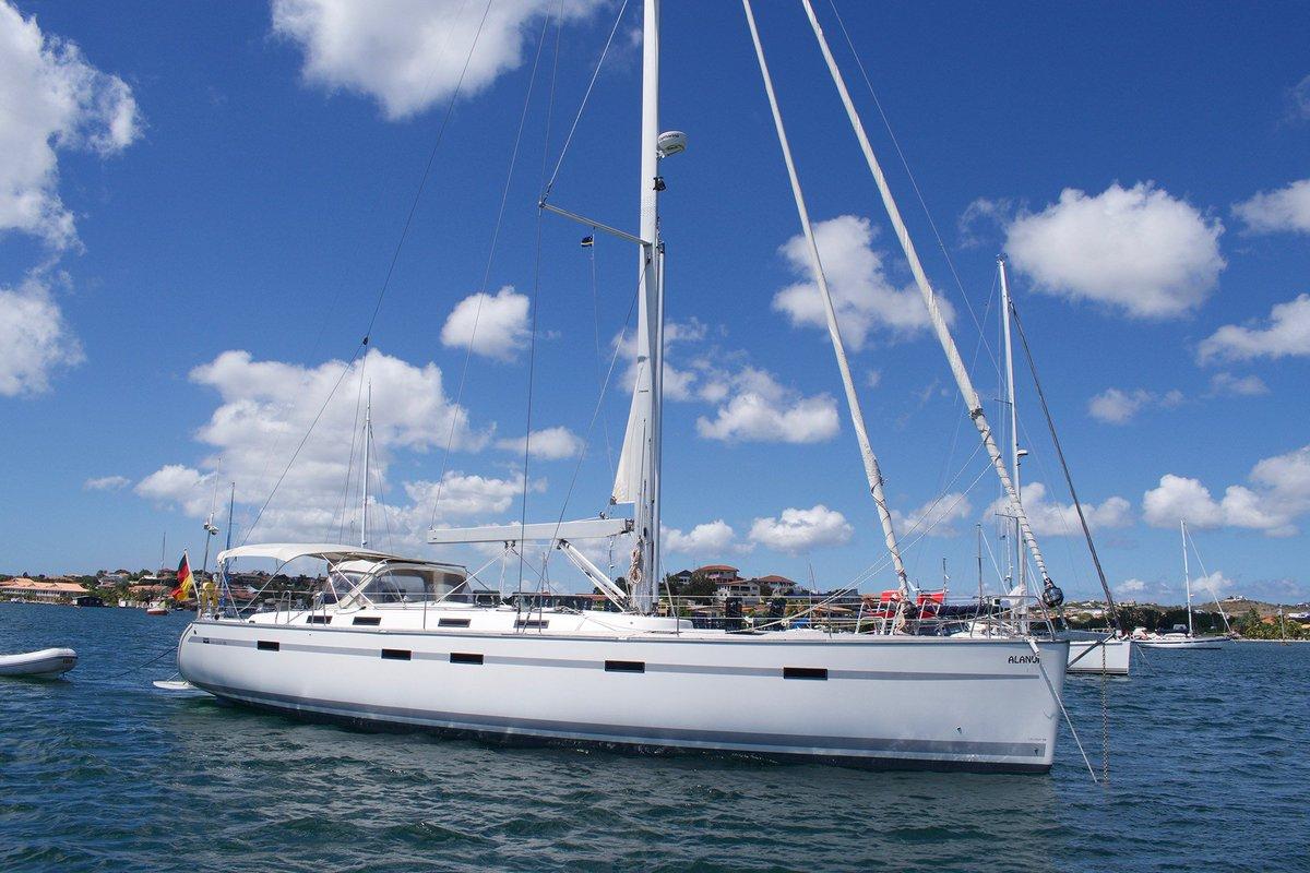 Yacht Broker Caribbean on Twitter: