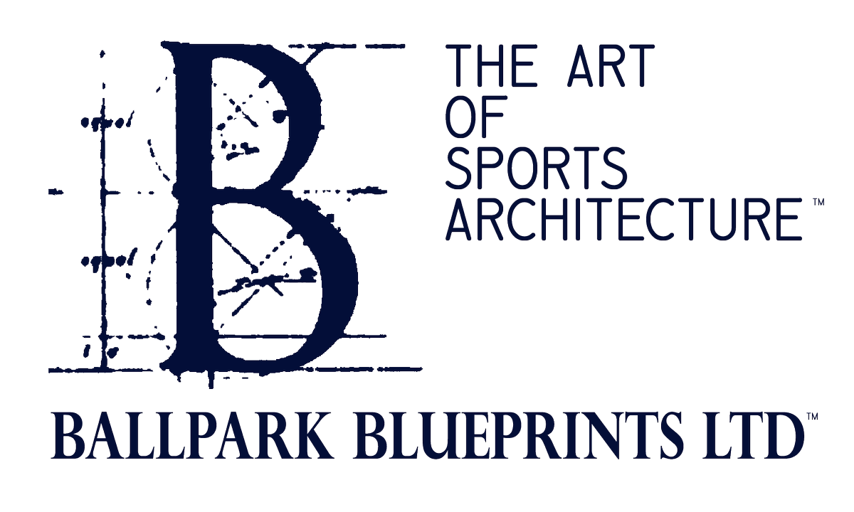 Ballpark blueprints ballparkart twitter opportunity to work with ballpark blueprints were looking for a freelance digital marketing specialist full details available here malvernweather Choice Image