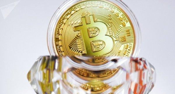 Le bitcoin est-il reparti vers les 10.000 dollars? https://t.co/VNfibH7Wvr #Economie #Bitcoin