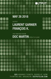 New York New York! @OutputClubBK May 26th doors open 10pm #djlife #nextgigs<br>http://pic.twitter.com/wFrr3aWas6