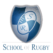 Ddu2qpRVMAAShnO School of Rugby | Zastron - 2013  - School of Rugby