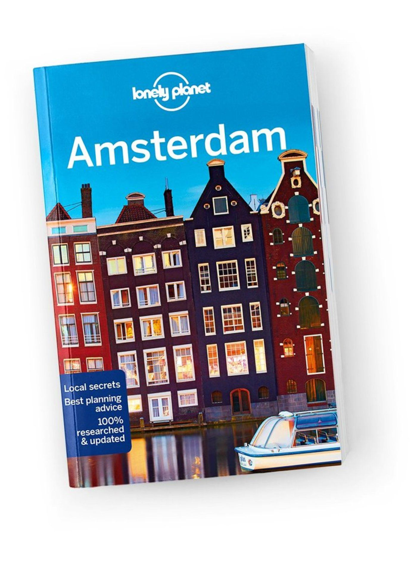 Ebook Travel Guides On Twitter Download The New Lonely Planet Amsterdam Medieval Centre Red Light District Pdf Chapter Https T Co Q8fl3ydr6s Lp Travel Https T Co Snhirm3ukq