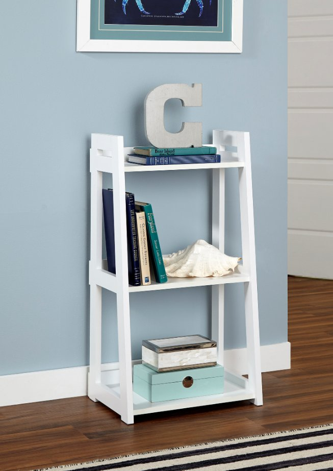 Now Until Midnight EDT, Save 15% On New Home #organization Only On Http:// ClosetMaid.com ! Code CM15OFFMEM. (Sale Excludes SpaceCreations). ...