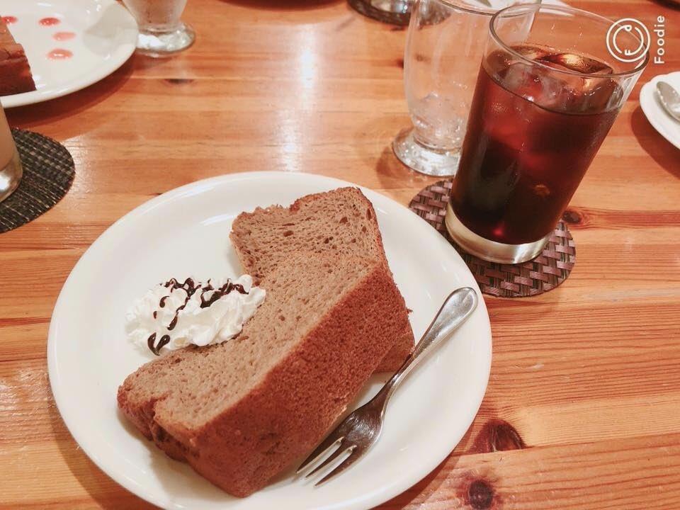 今日は奈良へ、高校時代の仲良しメンバーのうちの6人で行って来た😊 甘いもの、みんなめっちゃ食べてた❤️笑