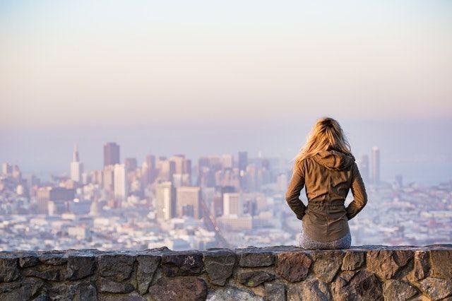 Konservative Therapie der Frauenkrankheiten: Anzeigen, Grenzen und Methoden Einschliesslich der Rezeptur