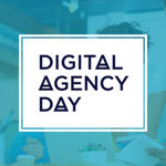 #DigitalAgencyDay is here! Don't miss out, there's still time to register for today's free virtual workshops. If you can't tune in live, register now and we'll send you the recordings to watch on-demand after the event! https://t.co/W7cVrTiAea
