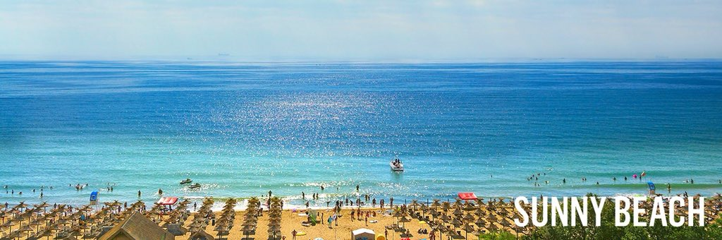 Club 18-30 Sunny Beach on Twitter: