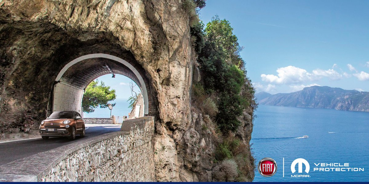 Fiat On Twitter From Programmed Maintenance Plans To Extendend Warranty And More Mopar Vehicle Protection Gives You The Best Services To Take Care Of You And Your Journeys Https T Co K03o6hqtzc