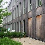 Sekä Oulun että Helsingin toimistot viettivät menneen viikon lopulla muutaman päivän Hampurissa tutustuen paikalliseen arkkitehtuuriin ja  kaupunkisuunnitteluun. Meitä vietiin mm. konserttirakennus Elbphilharmonieen sekä HafenCityyn ja Wilhelmsburgiin. 🏙️ #Hamburg #architecture