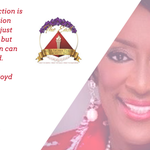 Vision without action is just a dream; action without vision is just something to do; but vision with action can change the world.   - Dr. Gwendolyn E. Boyd, Delta Sigma Theta Sorority, Inc. 22nd National President   #eMpowerMonday #TheEast #MondayMotivation #DST1913