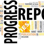 2018 IES Progress Report Closes May 25 - https://t.co/0jMToCmzwu