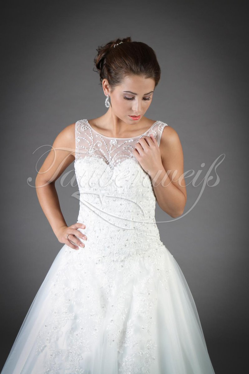 Groß Algerisch Brautkleid Bilder - Hochzeit Kleid Stile Ideen ...