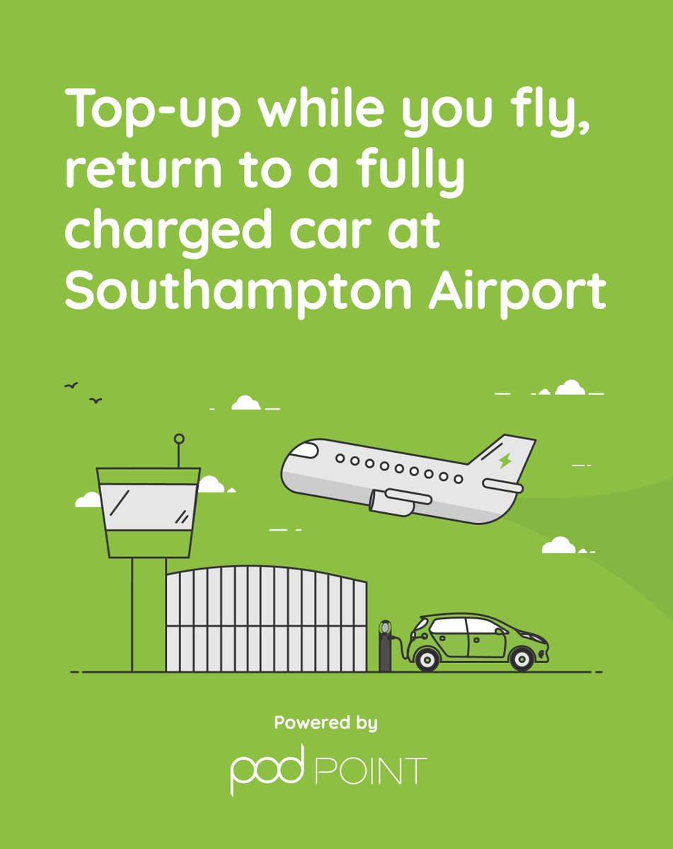 Southampton airport on twitter good morning jason thank you for southampton airport on twitter good morning jason thank you for contacting southampton airport im delighted to inform you that this will be available m4hsunfo