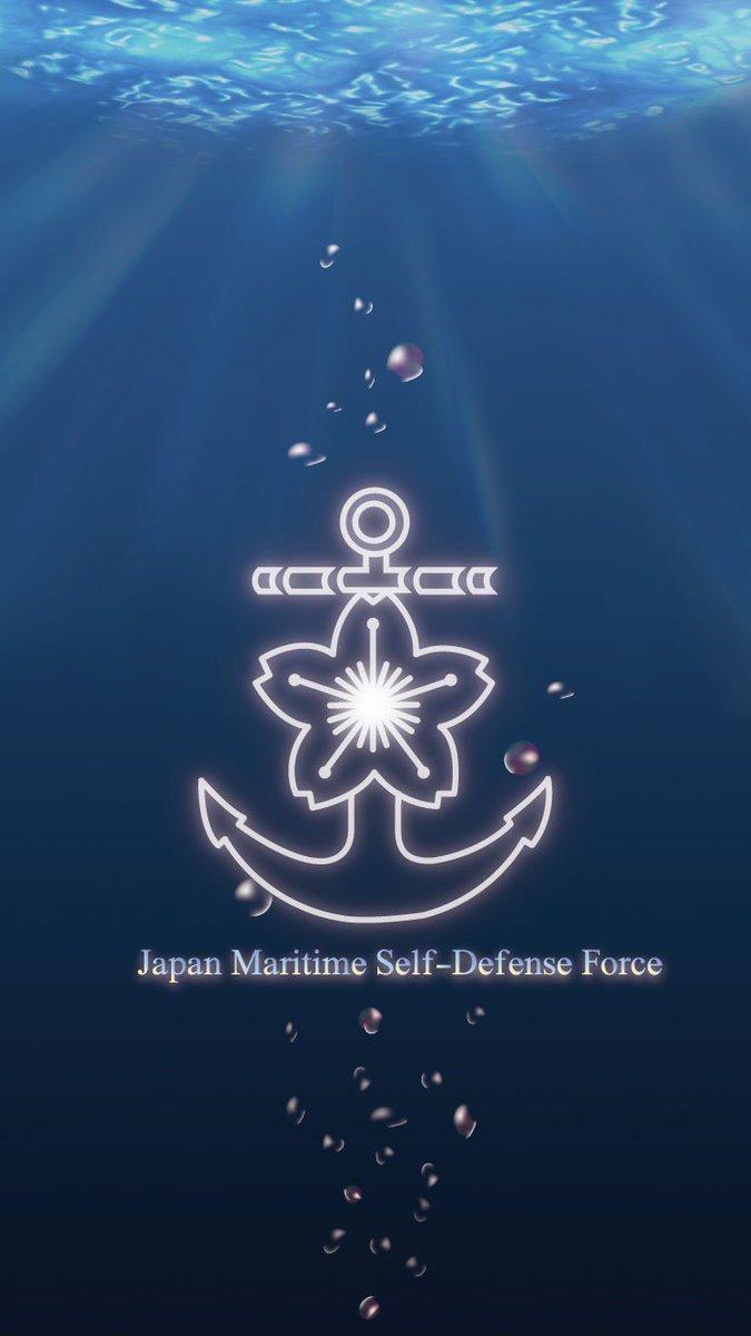 Twitter पर 自衛隊福井地方協力本部 公式 5月も半ばを過ぎ