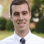 Meet Lance Dunlap. While Lance is a new member of the Success team, becoming a Success Coach in April 2018, he has been a staff member with High Point University since 2012. Lance works with several of the majors in the School of Arts and Sciences. #coachoftheweek