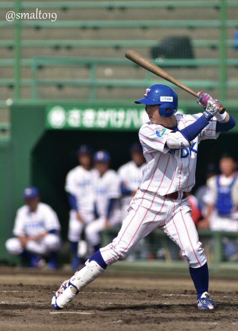 秋田中央高校野球部 -  年/秋田県の高校野球 - 球 …