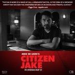 #CitizenJake