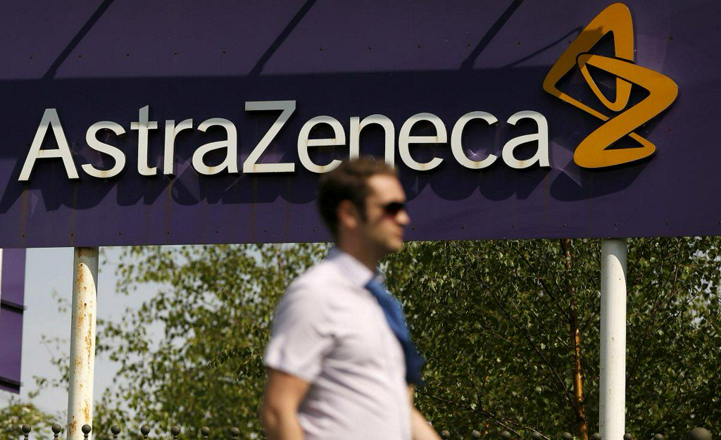 AstraZeneca potassium drug finally approved, threatening Vifor https://t.co/b22Ov8WxN4 https://t.co/UxtibYMvsg