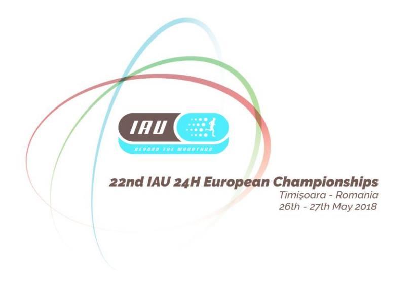 2018 IAU 24 hours European Championship – pre-race report. Defending Champions, Maria Jannson (SWE) and Daniel Lawson (GBR) will take part in the Championship. More info at IAU website. iau-ultramarathon.org/index.asp?menu…