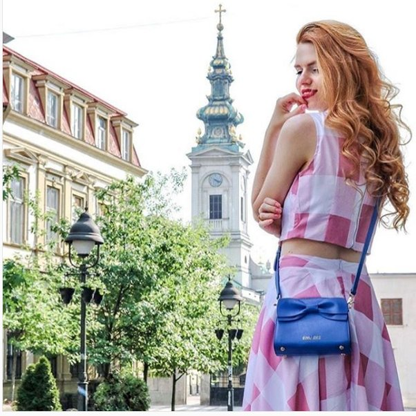 3faa2e137c04 ... Marina Mini Bow Bag is one of our most exciting bags for Summer. use  code MARINA20 to receive 20% off today! http   ow.ly pIfS30k6vaX   siennajonesUK ...