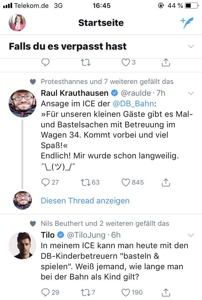 Ann Katrin Muller On Twitter Habt Ihr Euch Dann Beim Basteln