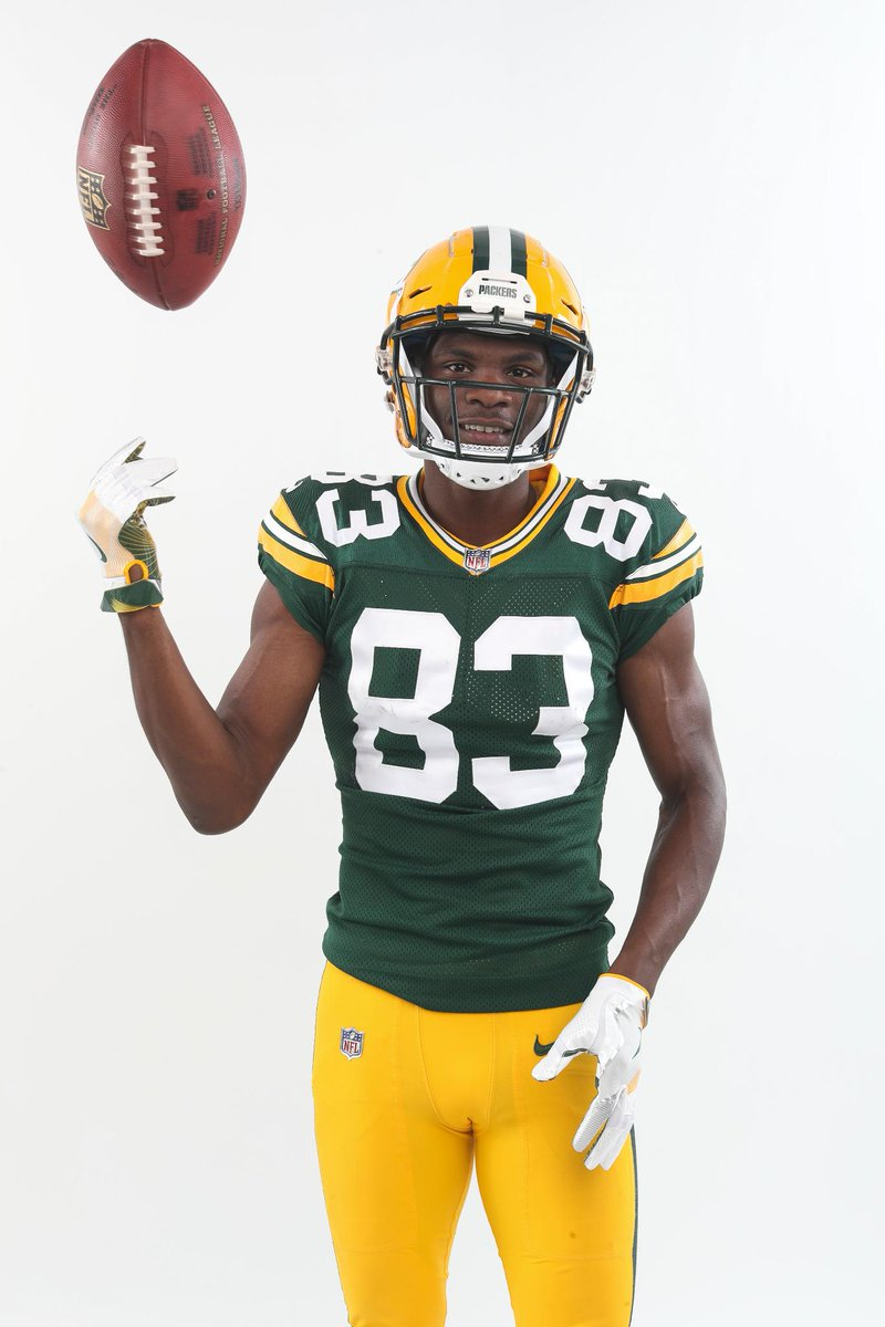 Green Bay Packers on Twitter