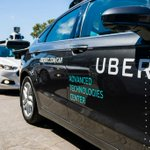 Image for the Tweet beginning: Lawmakers want answers from Uber,