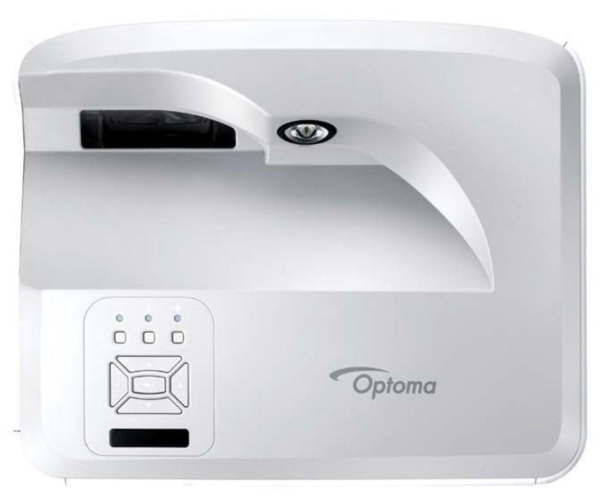 OptomaUSA on Twitter: