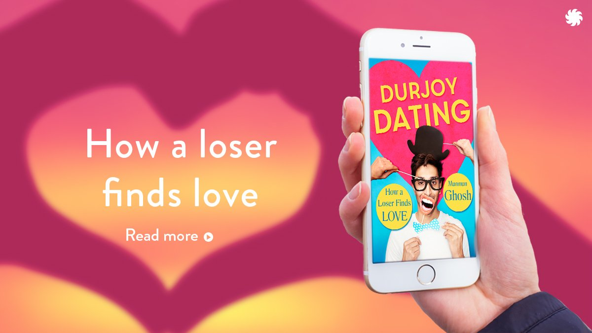 Craigslist dating site reviews