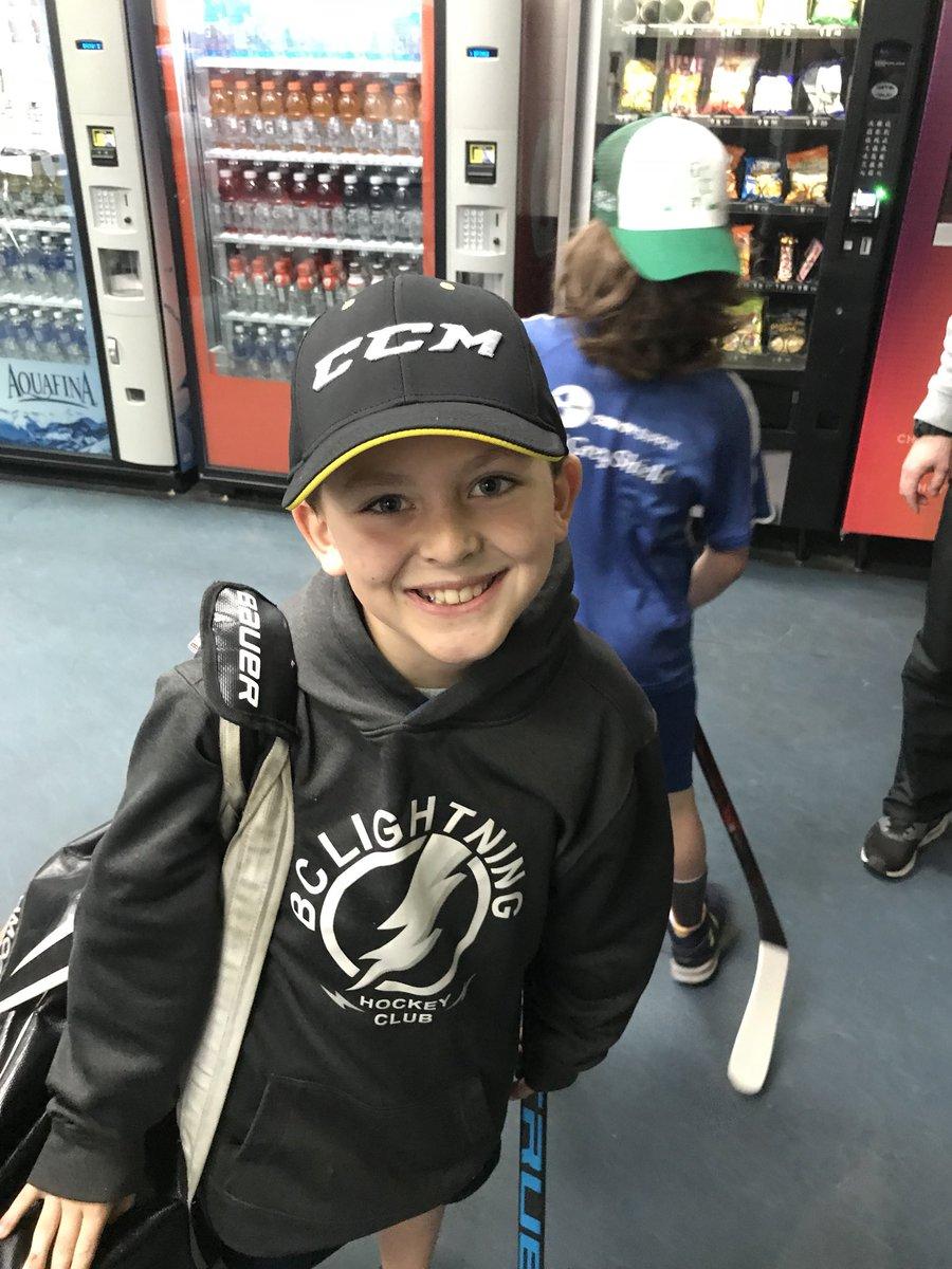 bc lightning hockey bc lightning twitter