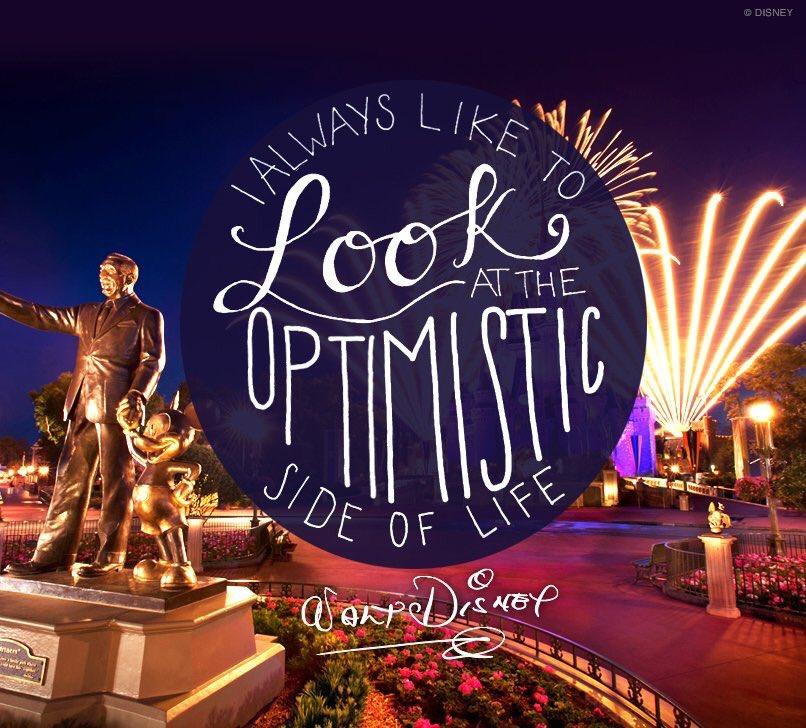 Sarahlovesdisney On Twitter Love Disney Quotes Disneyquotes
