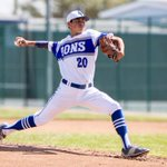 Image for the Tweet beginning: San Gabriel Valley Boys Athlete