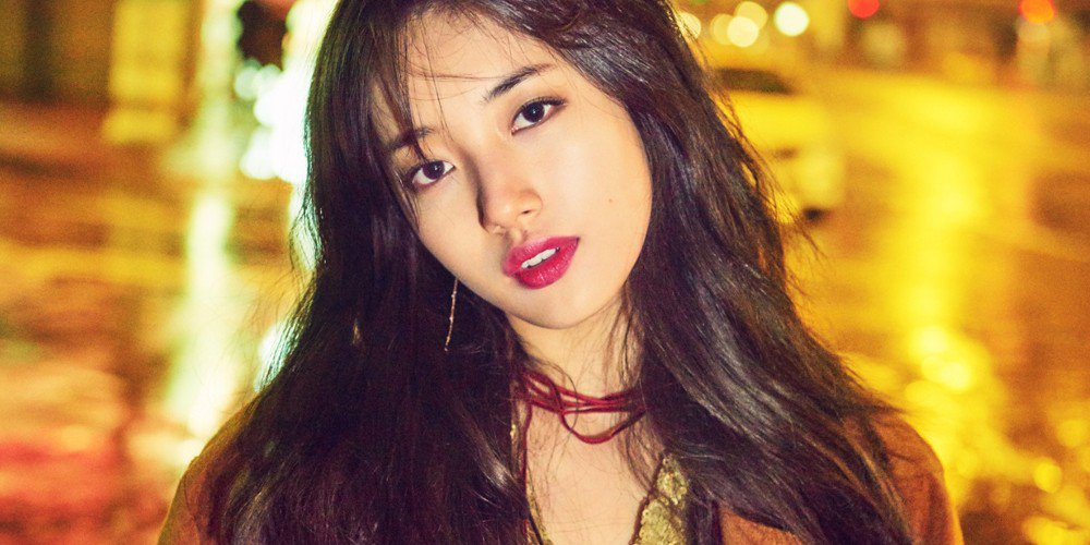 Photo studio looking to sue suzy & government petition for